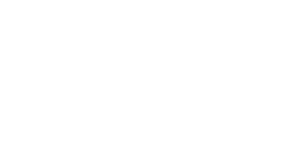 PTA - Come join us